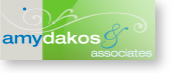 Amy Dakos & Associates