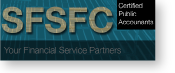 SFSFC Certified Public Accountants