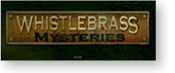 Whistlebrass Mysteries